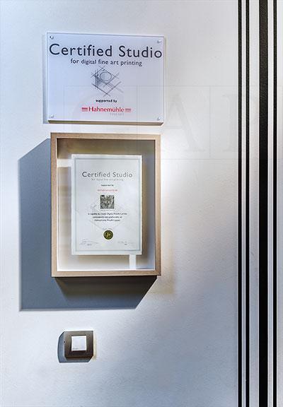 certificado-hahnemuhele-GAP