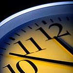 Faqs giclee ¿Cuál es el plazo de entrega?