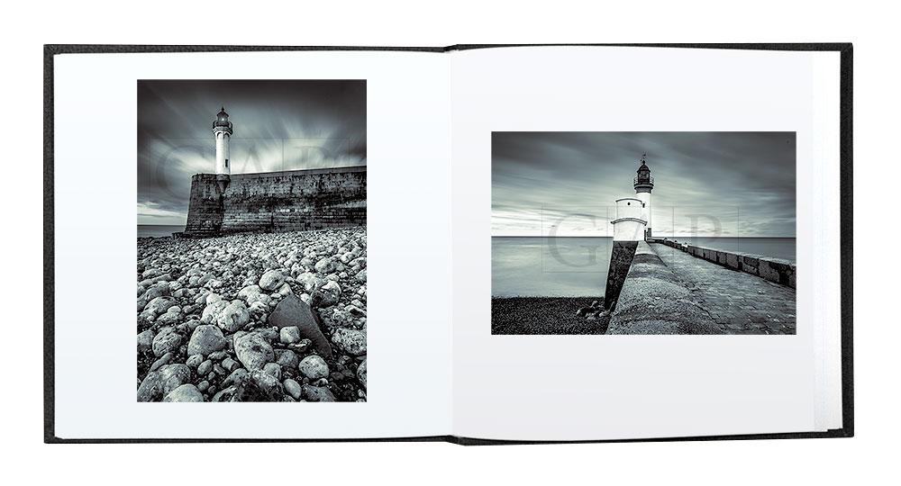 Llibre d'Artista GAP, © Jesus Coll
