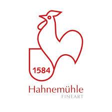 hahnemuhele-logo