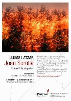 joan_sorolla_cartell