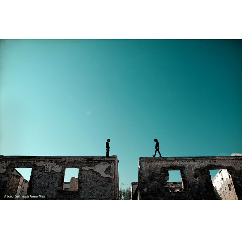 jordi-salinas-03