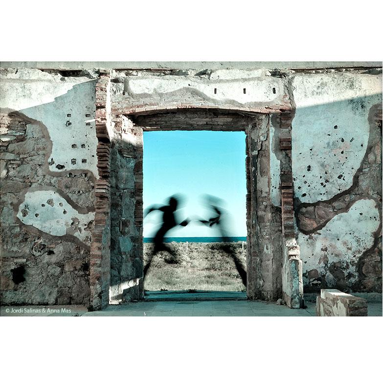 jordi-salinas-04