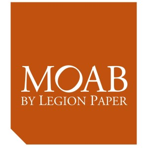 moab-by-legion-logo
