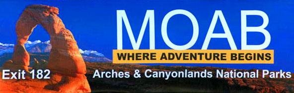 moab-city