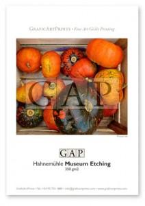 Muestra fotografía impresa en giclée sobre papel Hahnemühle Museum Etching por GraficArtPrints. © Jesús Coll