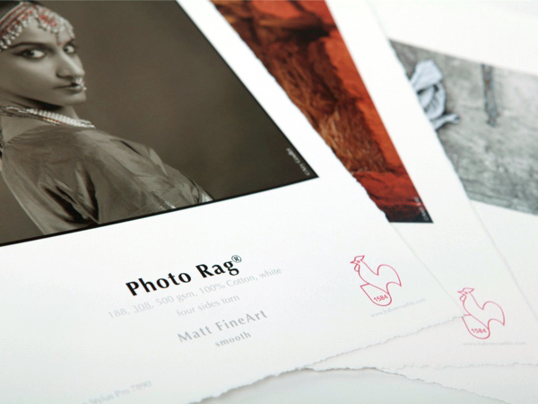 photoRag-papel-barba-hahnemuehle